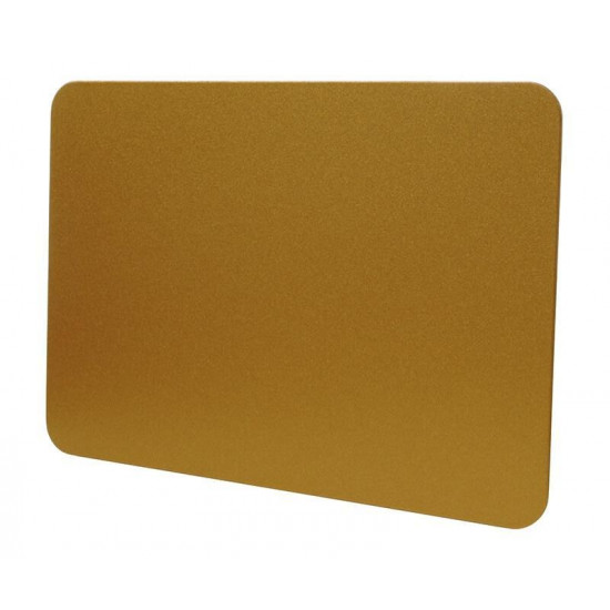 Крышка Deko-Light Sidecover Gold for Series Nihal 930313