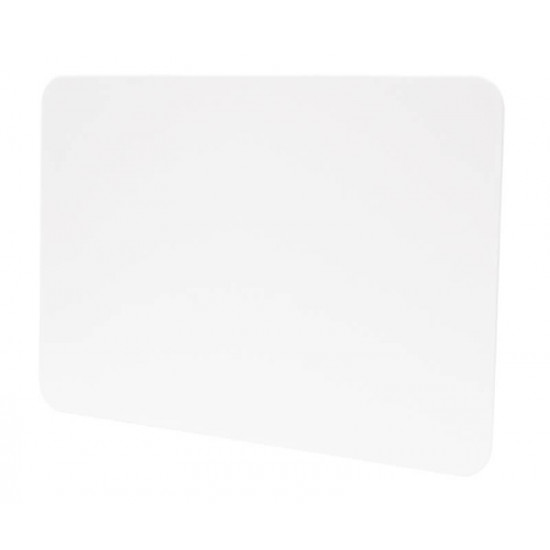 Крышка Deko-Light Sidecover White for Series Nihal 930311