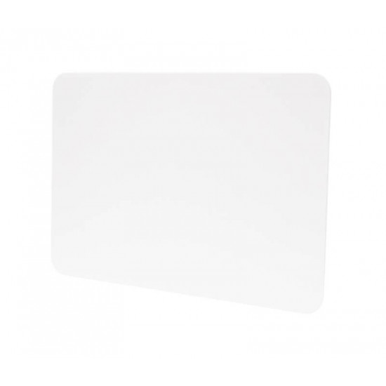Крышка Deko-Light Sidecover White for Series Nihal Mini 930297