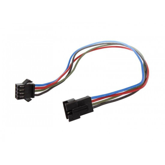 Соединитель Deko-Light connection cable RGB LED Tube 845863