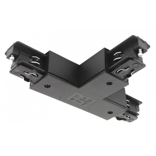 Соединитель Deko-Light T-connector square right 555640