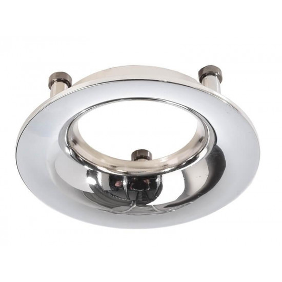 Рефлекторное кольцо Deko-Light Reflector Ring Chrome for Series Uni II 930341